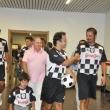 2013_09_04_nazionale_scuderie_ferrari_club_vs_industrial230