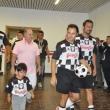 2013_09_04_nazionale_scuderie_ferrari_club_vs_industrial231