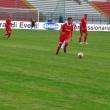 2013_09_04_nazionale_scuderie_ferrari_club_vs_industriali10