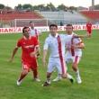 2013_09_04_nazionale_scuderie_ferrari_club_vs_industriali11