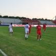 2013_09_04_nazionale_scuderie_ferrari_club_vs_industriali12