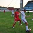 2013_09_04_nazionale_scuderie_ferrari_club_vs_industriali13