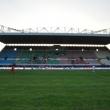 2013_09_04_nazionale_scuderie_ferrari_club_vs_industriali17