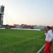 2013_09_04_nazionale_scuderie_ferrari_club_vs_industriali18