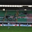 2013_09_04_nazionale_scuderie_ferrari_club_vs_industriali21