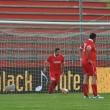 2013_09_04_nazionale_scuderie_ferrari_club_vs_industriali22