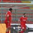 2013_09_04_nazionale_scuderie_ferrari_club_vs_industriali23