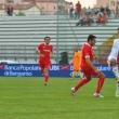 2013_09_04_nazionale_scuderie_ferrari_club_vs_industriali24