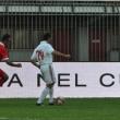 2013_09_04_nazionale_scuderie_ferrari_club_vs_industriali25