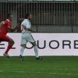 2013_09_04_nazionale_scuderie_ferrari_club_vs_industriali26
