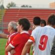 2013_09_04_nazionale_scuderie_ferrari_club_vs_industriali27