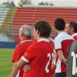 2013_09_04_nazionale_scuderie_ferrari_club_vs_industriali28