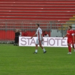 2013_09_04_nazionale_scuderie_ferrari_club_vs_industriali29
