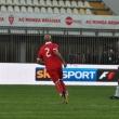 2013_09_04_nazionale_scuderie_ferrari_club_vs_industriali30