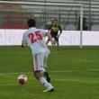 2013_09_04_nazionale_scuderie_ferrari_club_vs_industriali31