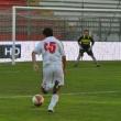 2013_09_04_nazionale_scuderie_ferrari_club_vs_industriali32