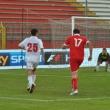 2013_09_04_nazionale_scuderie_ferrari_club_vs_industriali33