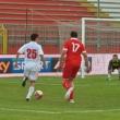 2013_09_04_nazionale_scuderie_ferrari_club_vs_industriali34