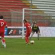 2013_09_04_nazionale_scuderie_ferrari_club_vs_industriali35