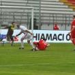 2013_09_04_nazionale_scuderie_ferrari_club_vs_industriali36