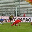 2013_09_04_nazionale_scuderie_ferrari_club_vs_industriali37