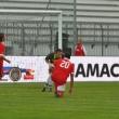 2013_09_04_nazionale_scuderie_ferrari_club_vs_industriali38