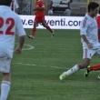2013_09_04_nazionale_scuderie_ferrari_club_vs_industriali39