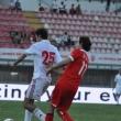 2013_09_04_nazionale_scuderie_ferrari_club_vs_industriali41