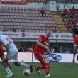 2013_09_04_nazionale_scuderie_ferrari_club_vs_industriali42