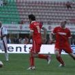 2013_09_04_nazionale_scuderie_ferrari_club_vs_industriali43
