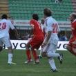 2013_09_04_nazionale_scuderie_ferrari_club_vs_industriali44