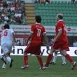 2013_09_04_nazionale_scuderie_ferrari_club_vs_industriali45