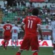 2013_09_04_nazionale_scuderie_ferrari_club_vs_industriali46
