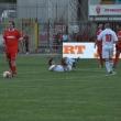 2013_09_04_nazionale_scuderie_ferrari_club_vs_industriali51