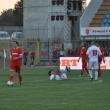 2013_09_04_nazionale_scuderie_ferrari_club_vs_industriali52