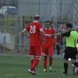 2013_09_04_nazionale_scuderie_ferrari_club_vs_industriali53