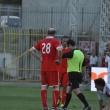 2013_09_04_nazionale_scuderie_ferrari_club_vs_industriali54