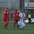 2013_09_04_nazionale_scuderie_ferrari_club_vs_industriali55