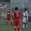 2013_09_04_nazionale_scuderie_ferrari_club_vs_industriali56