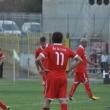 2013_09_04_nazionale_scuderie_ferrari_club_vs_industriali57
