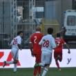 2013_09_04_nazionale_scuderie_ferrari_club_vs_industriali58