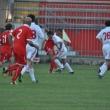 2013_09_04_nazionale_scuderie_ferrari_club_vs_industriali59