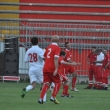 2013_09_04_nazionale_scuderie_ferrari_club_vs_industriali60