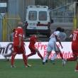 2013_09_04_nazionale_scuderie_ferrari_club_vs_industriali61