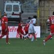 2013_09_04_nazionale_scuderie_ferrari_club_vs_industriali62