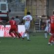 2013_09_04_nazionale_scuderie_ferrari_club_vs_industriali63