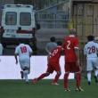 2013_09_04_nazionale_scuderie_ferrari_club_vs_industriali64