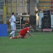 2013_09_04_nazionale_scuderie_ferrari_club_vs_industriali67