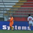2013_09_04_nazionale_scuderie_ferrari_club_vs_industriali68