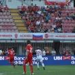 2013_09_04_nazionale_scuderie_ferrari_club_vs_industriali69